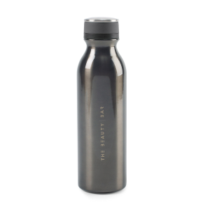 Aviana™ Luna Double Wall Stainless Bottle - 20 Oz.