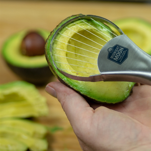 Avocado Slicer / Pitter
