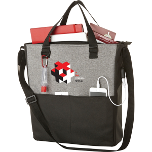 Search | Competitive Edge - Buy promotional products in Stevensville