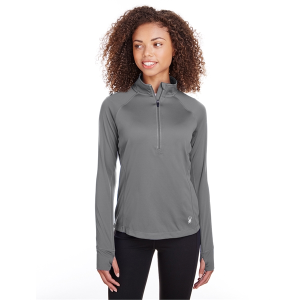 Spyder Ladies' Freestyle Half-Zip Pullover