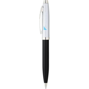 Sheaffer® 100 Ballpoint