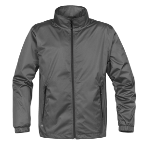 Stormtech Men's Axis Shell