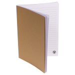Recycled Paper Notepad