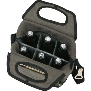Field & Co.® Hudson Craft Cooler