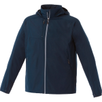 Men's Flint Lightweight Jacket