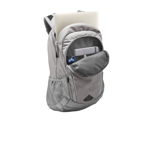 The North Face® Connector Backpack