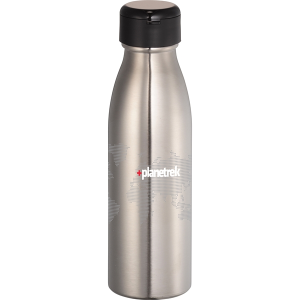 TWS Portable Copper Vac Insulated Bottle - 20 oz