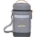 Field & Co.® Campster Craft Growler/Wine Cooler