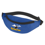 Budget Fanny Pack