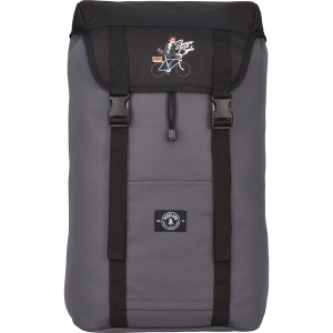 "Parkland Westport 15"" Computer Backpack"