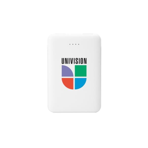 Bolt UL Listed 5000 mAh Powerbank