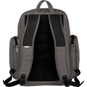 "Carhartt® Signature Deluxe 17"" Computer Backpack"