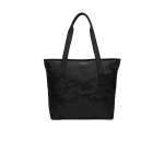 OGIO Downtown Tote
