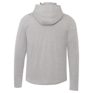 Men's SIRA Eco Knit Hoody
